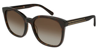Stella McCartney SC0096S 002
