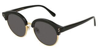 Stella McCartney SC0120S 001