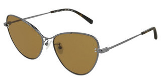 Stella McCartney SC0157S 002