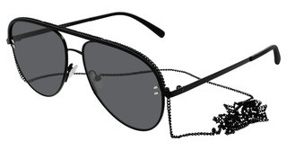 Stella McCartney SC0165S 003