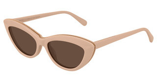 Stella McCartney SC0187S 003