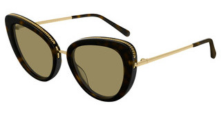 Stella McCartney SC0189S 002
