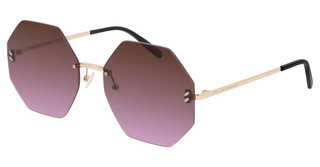 Stella McCartney SC0233S 002