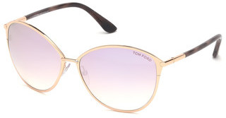 Tom Ford FT0320 28Z