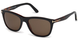 Tom Ford FT0500 05J