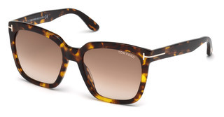 Tom Ford FT0502 52F