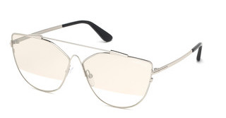 Tom Ford FT0563 16C
