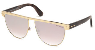 Tom Ford FT0570 28Z