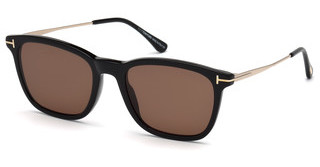Tom Ford FT0625 01E