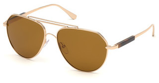 Tom Ford FT0670 28E