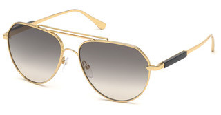 Tom Ford FT0670 30B