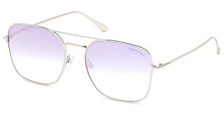 Tom Ford FT0680 16Z