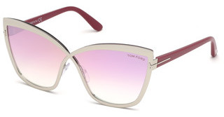 Tom Ford FT0715 16Z
