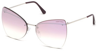 Tom Ford FT0716 16Z