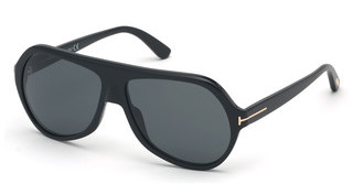 Tom Ford FT0732 01A