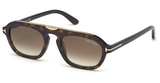 Tom Ford FT0736 52K