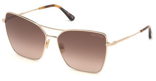 Tom Ford FT0738 28F