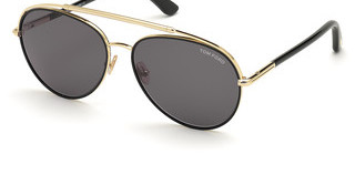 Tom Ford FT0748 01A
