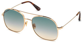 Tom Ford FT0758 28P