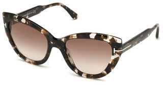 Tom Ford FT0762 55F