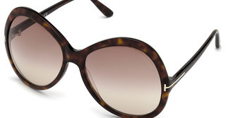 Tom Ford FT0765 52F