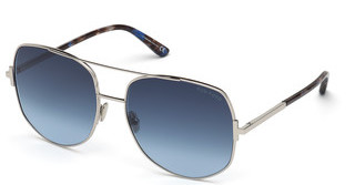 Tom Ford FT0783 16W