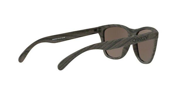 Oakley FROGSKINS OO 9013 901389 2ff409ed46