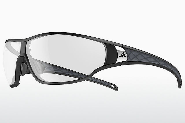 90dda7996995 Vásároljon Adidas napszemüveget online