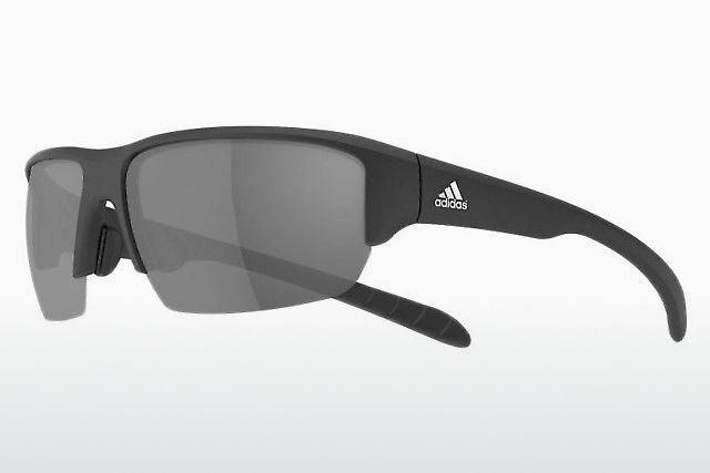 99a50d44fc Vásároljon Adidas napszemüveget online, kedvező áron