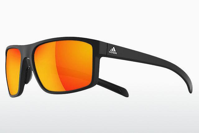 Vásároljon Adidas napszemüveget online 2a1ca8dcaf