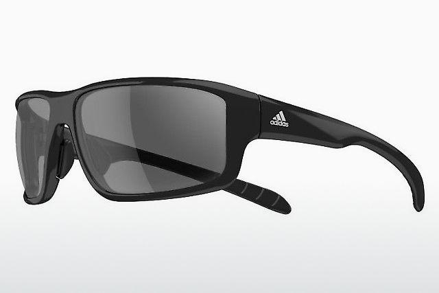 Vásároljon Adidas napszemüveget online 939cfccee1