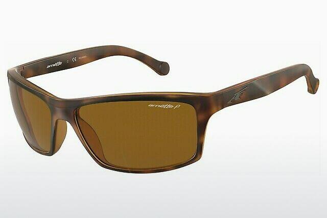 Vásároljon Arnette napszemüveget online c0f4ef3e41