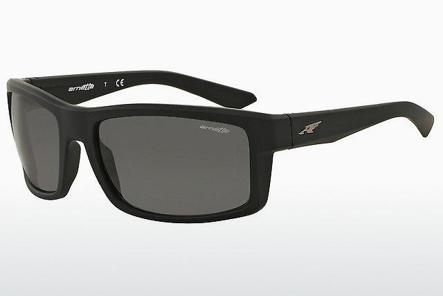Vásároljon Arnette napszemüveget online bd95b6d029