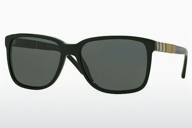 b243f846189c Vásároljon Burberry napszemüveget online, kedvező áron