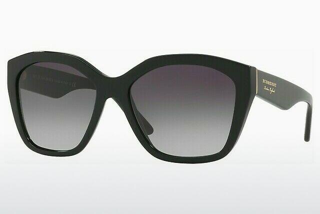 Vásároljon Burberry napszemüveget online 8815917508