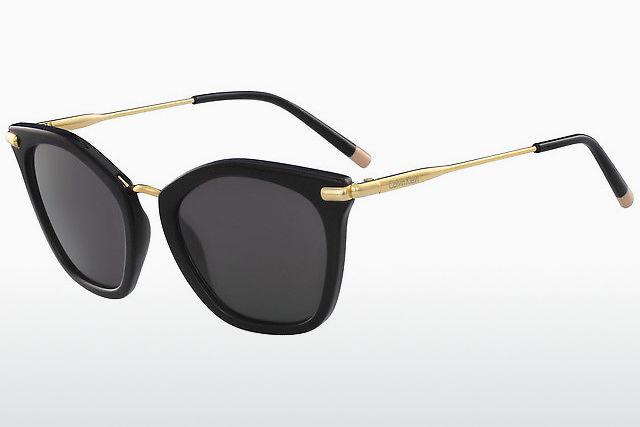 9e8860cf50 Vásároljon Calvin Klein napszemüveget online, kedvező áron