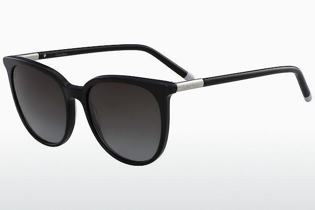 Vásároljon Calvin Klein napszemüveget online 21c3c2e022