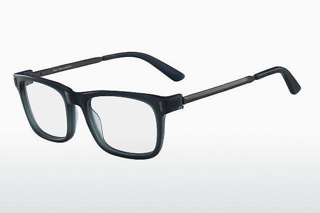 Vásároljon napszemüveget online dec2fddd06
