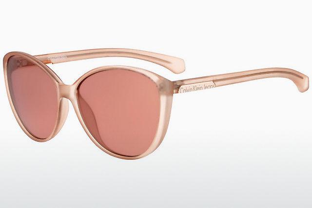 Vásároljon Calvin Klein napszemüveget online 2a2f8a4a2d