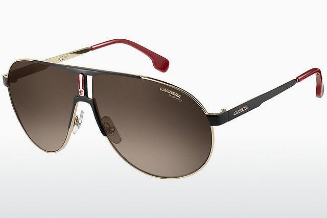 Vásároljon napszemüveget online abe1d7ecbf