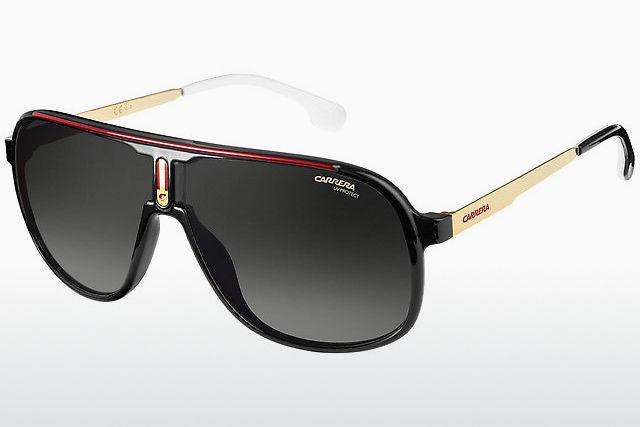 Vásároljon napszemüveget online 3d95077c6b