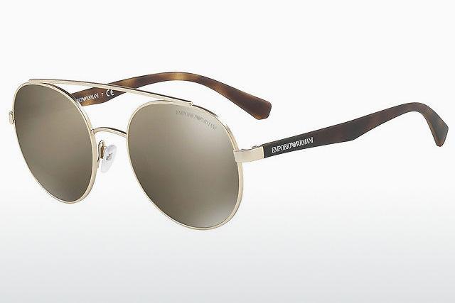 Vásároljon Emporio Armani napszemüveget online eae7ced83c