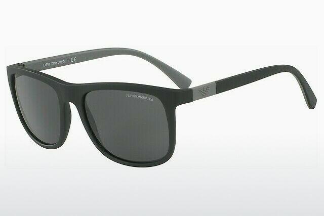 Vásároljon Emporio Armani napszemüveget online 9830efa887