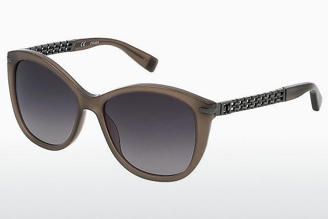 Vásároljon Escada napszemüveget online 1c8e486040
