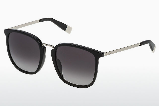 Vásároljon Furla napszemüveget online 0bb23300a9