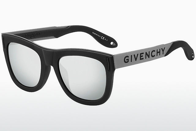 Vásároljon Givenchy napszemüveget online 9fb98866ef