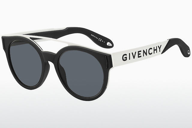 Vásároljon Givenchy napszemüveget online 12de08d43d
