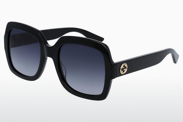Gucci GG 0036S 001 0cc9e0bdf8