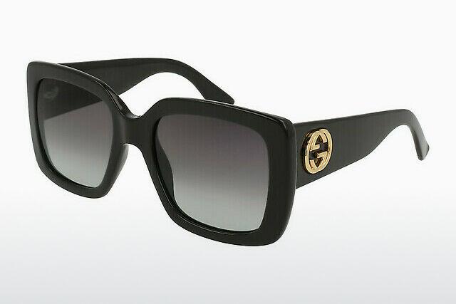 Vásároljon Gucci napszemüveget online e62ba16778
