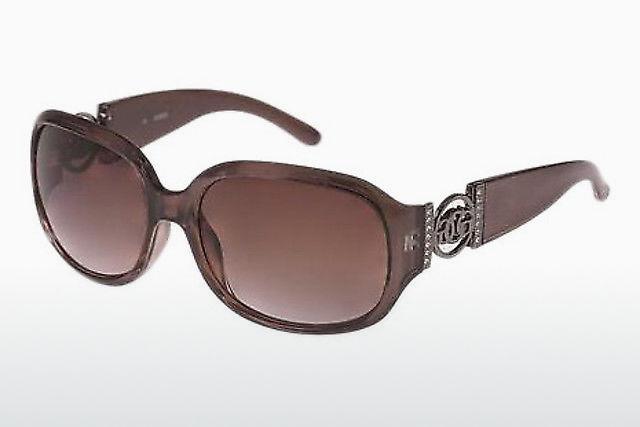 Vásároljon napszemüveget online, kedvező áron (376 termék) 8c9a7952a6